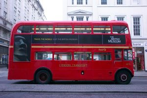 free photo - double decker_2030_27_2_prev